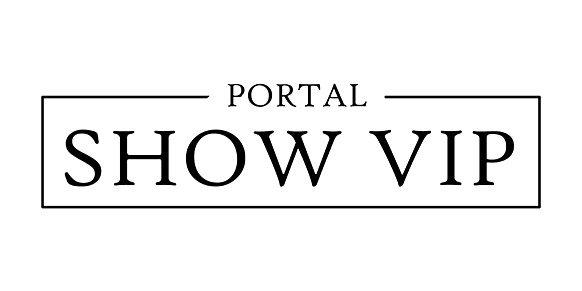 Portal Show